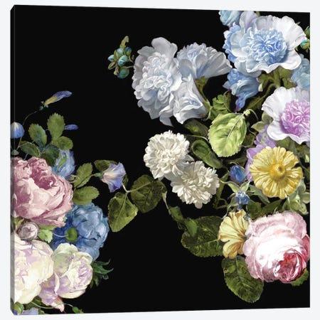 Splendid II Canvas Print #MCQ10} by Angela McQueen Canvas Artwork