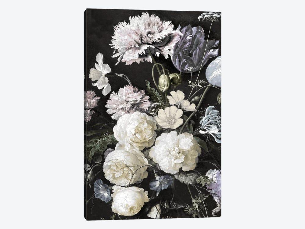 Glorious Bouquet II by Angela McQueen 1-piece Canvas Art Print
