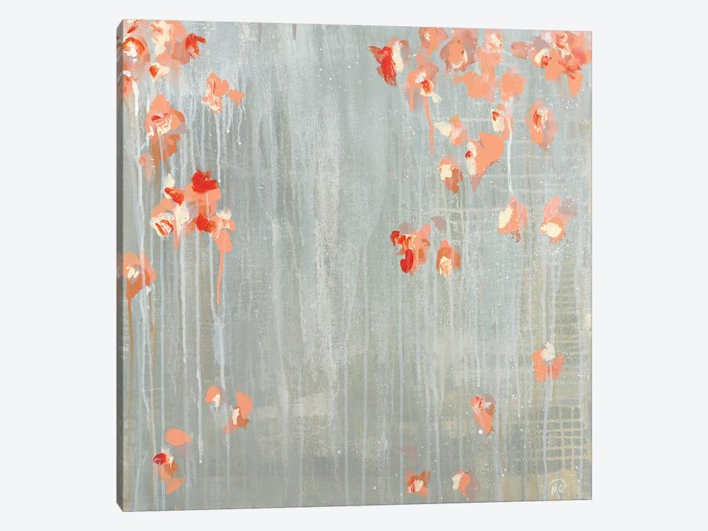 Morning Dew II by Macy Cole 1-piece Canvas Wall Art