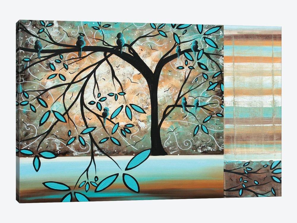 Dream State by Megan Duncanson 1-piece Canvas Print