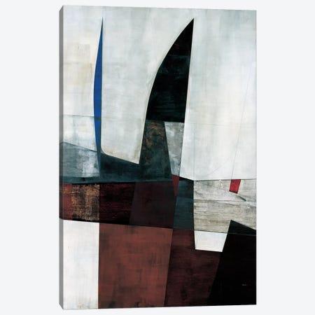 Shear I Canvas Print #MDU17} by Matias Duarte Canvas Artwork