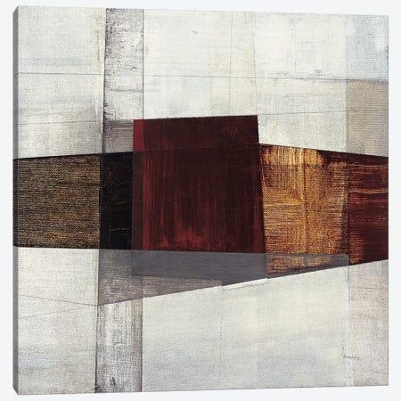 Longcut I Canvas Print #MDU3} by Matias Duarte Canvas Artwork