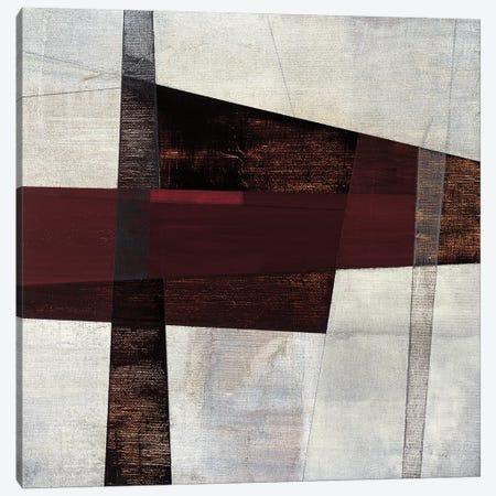 Longcut III Canvas Print #MDU5} by Matias Duarte Canvas Print