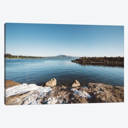 Pacific Northwest Oregon IX Canvas Print #MED24} by Adam Mead Canvas Print