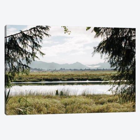 Pacific Northwest Oregon X Canvas Print #MED29} by Adam Mead Canvas Artwork