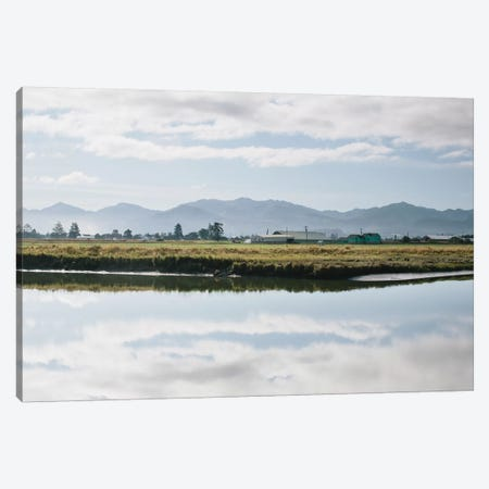 Pacific Northwest Oregon XI Canvas Print #MED30} by Adam Mead Canvas Art Print