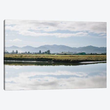 Pacific Northwest Oregon XI Canvas Print #MED30} by Adam Mead Canvas Art Print