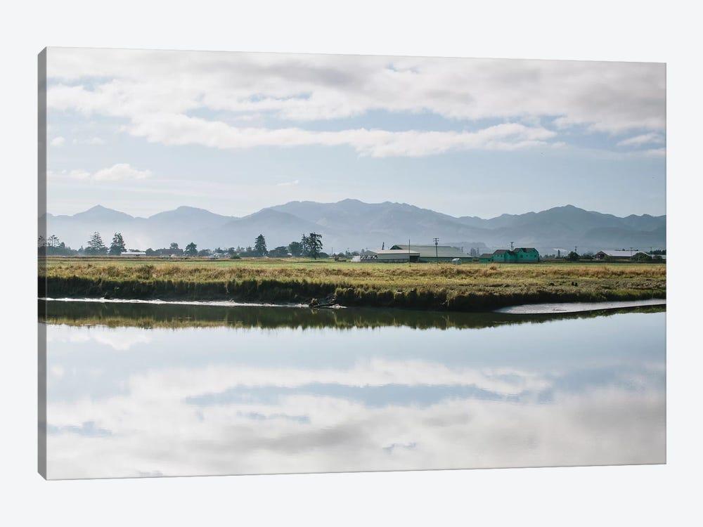 Pacific Northwest Oregon XI by Adam Mead 1-piece Art Print
