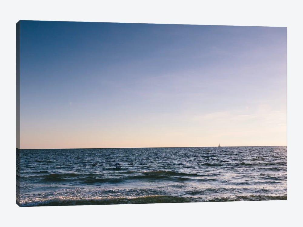 South Florida I by Adam Mead 1-piece Canvas Artwork
