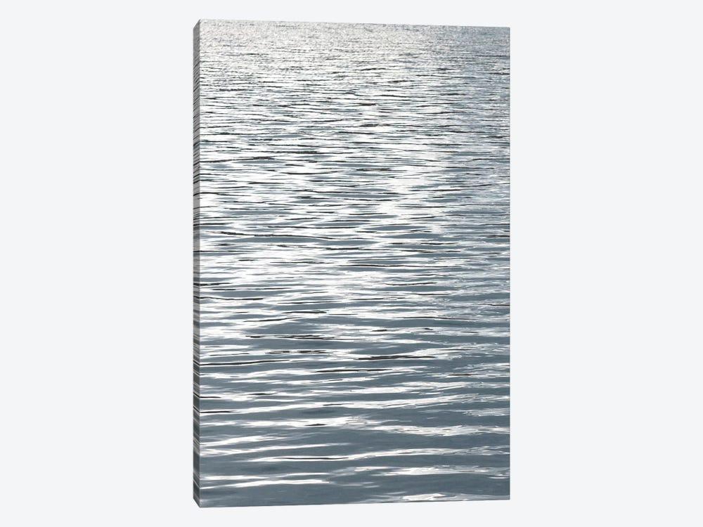 Ocean Current I by Maggie Olsen 1-piece Canvas Art
