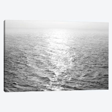 Open Sea II Canvas Print #MGG36} by Maggie Olsen Canvas Wall Art