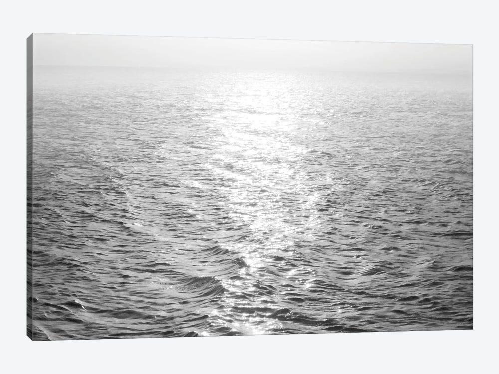 Open Sea II by Maggie Olsen 1-piece Canvas Art Print