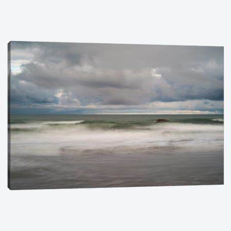 Dreamscape Canvas Print #MGN4} by Keith Morgan Canvas Wall Art