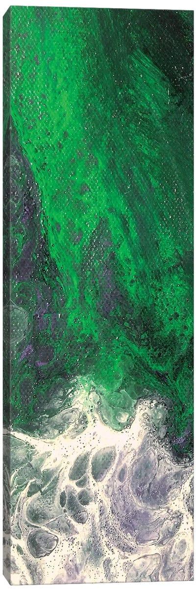 Perfect Storm Canvas Print #MGO11