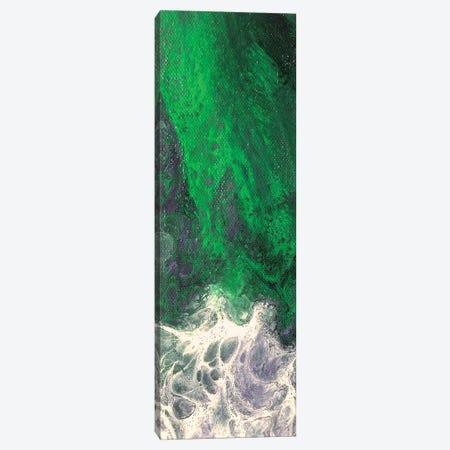 Perfect Storm Canvas Print #MGO11} by Michael Goldzweig Canvas Art Print