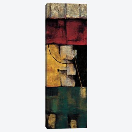 In Depth I Canvas Print #MHA17} by Max Hansen Canvas Wall Art
