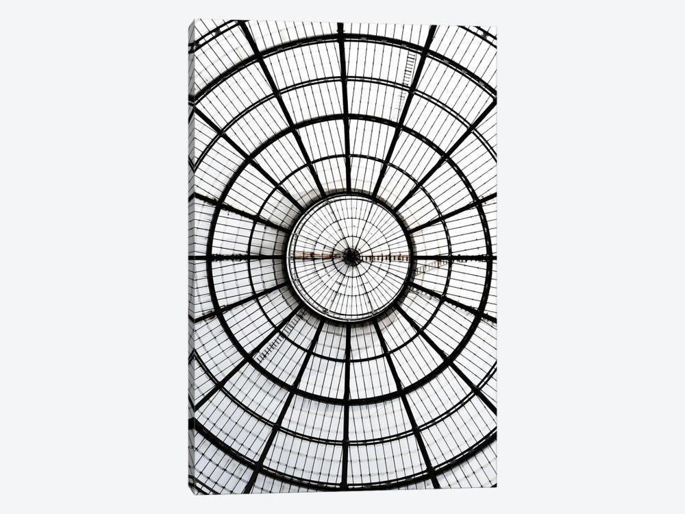 Galleria III by Magda Izzard 1-piece Art Print