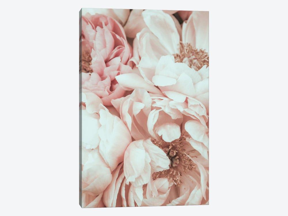 Blossom Mix by Magda Izzard 1-piece Art Print