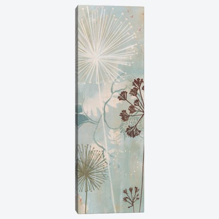 Breeza Canvas Print #MJA11} by MAJA Canvas Art