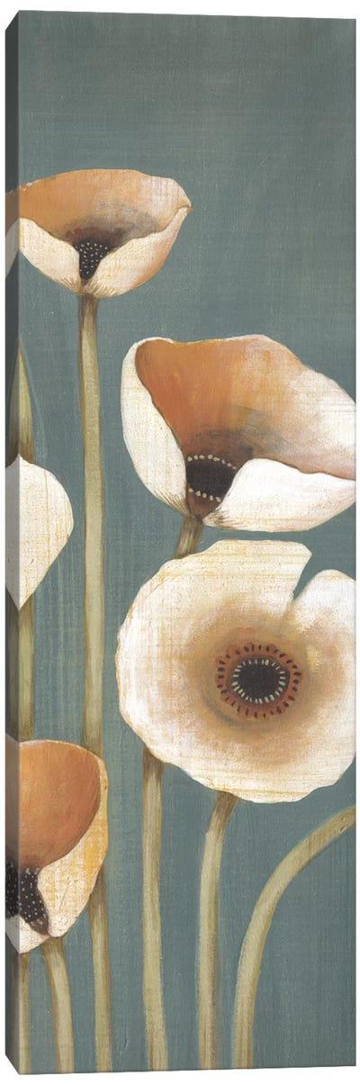 Buttercup I Canvas Print #MJA12
