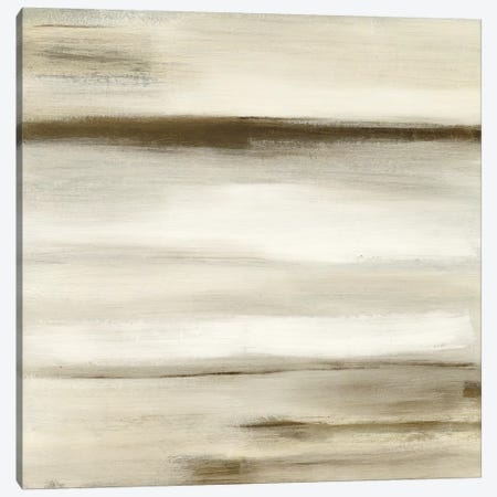 Halcyon Canvas Print #MJA25} by MAJA Canvas Art
