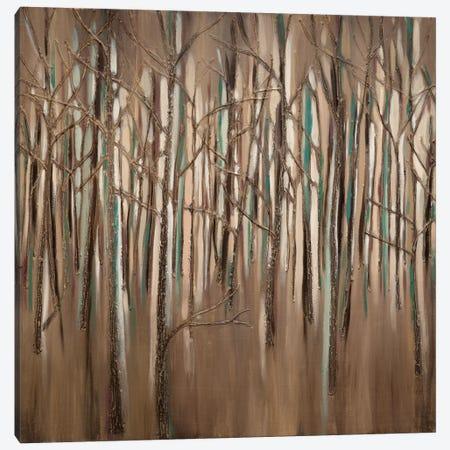 Innuendo Canvas Print #MJA26} by MAJA Canvas Wall Art