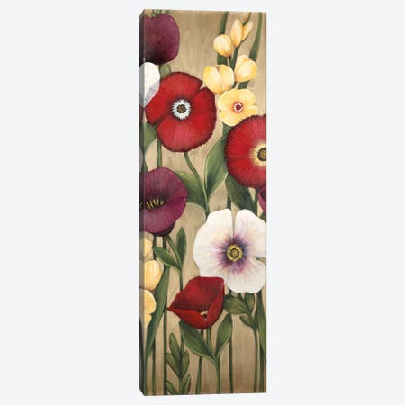 Jardin Dore Canvas Print #MJA27} by MAJA Canvas Art