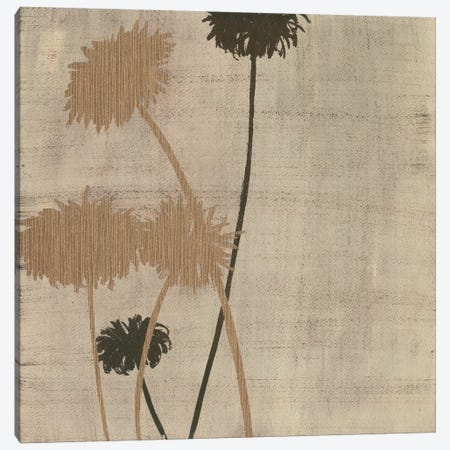 Linen I Canvas Print #MJA29} by MAJA Canvas Art Print