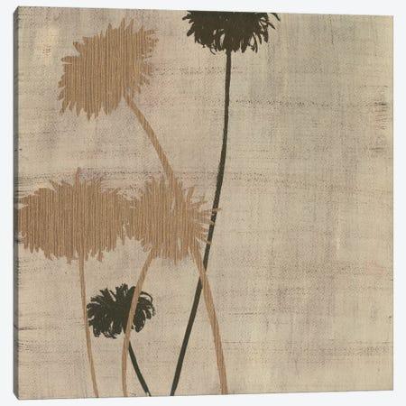 Linen I Canvas Print #MJA29} by MAJA Canvas Art Print