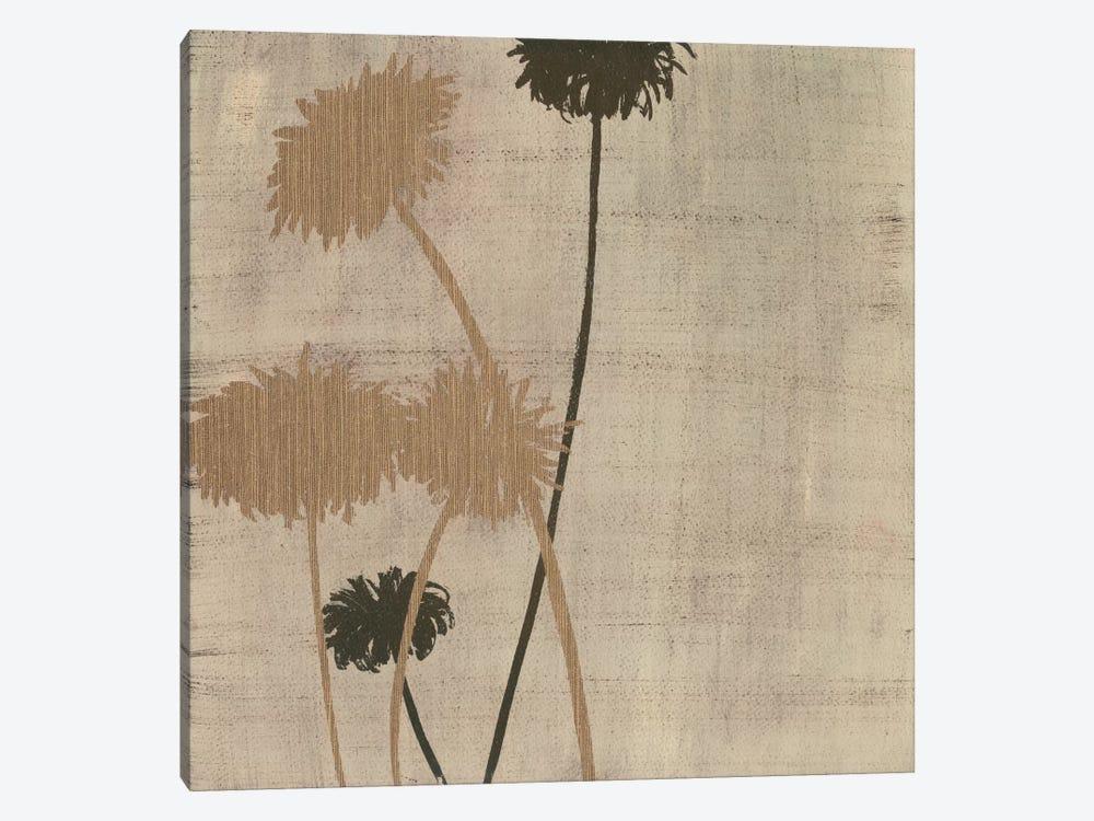 Linen I by MAJA 1-piece Canvas Artwork