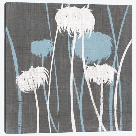 Textile II Canvas Print #MJA42} by MAJA Canvas Art Print