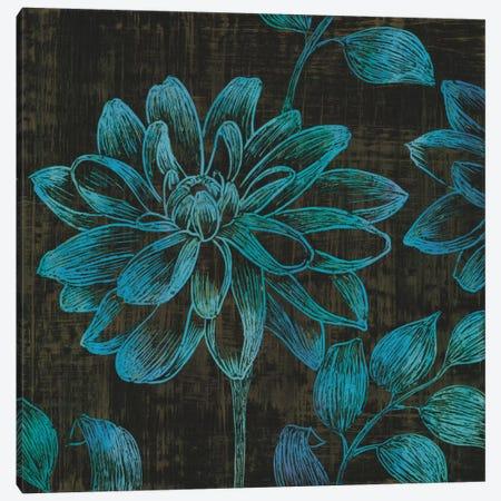 Boudoir I Canvas Print #MJA6} by MAJA Canvas Wall Art