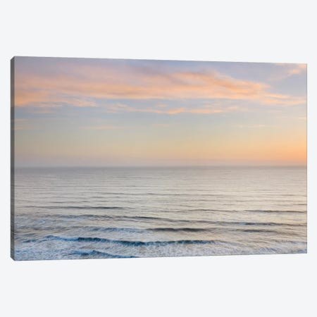 Del Norte Coast Canvas Print #MJC87} by Alan Majchrowicz Canvas Artwork