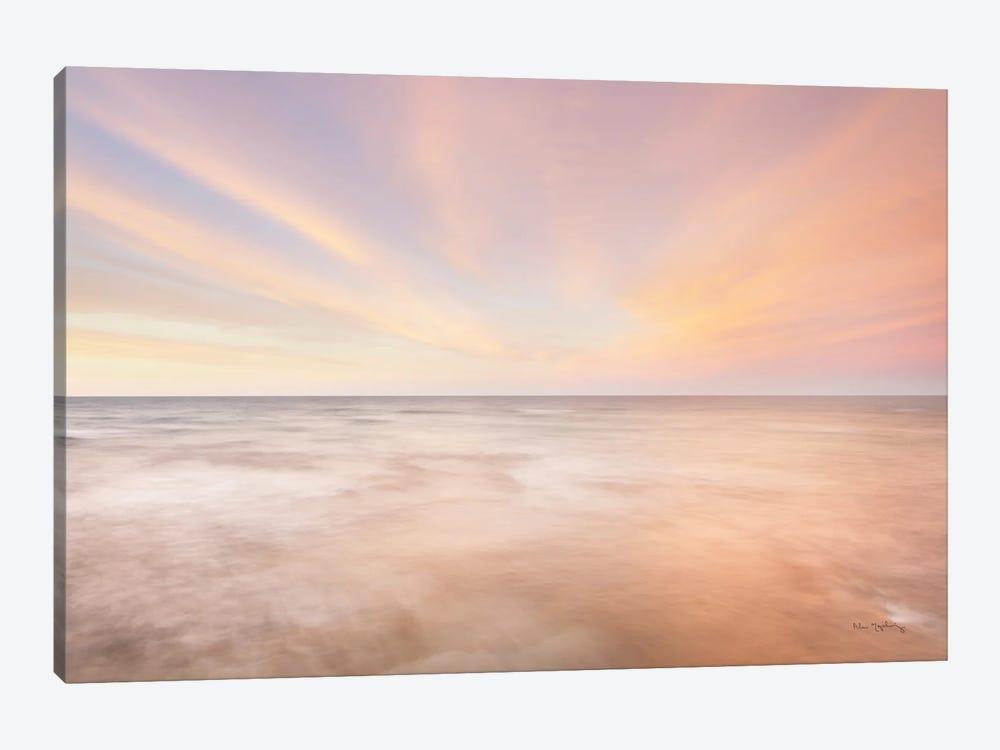 Lake Superior Sky I by Alan Majchrowicz 1-piece Art Print