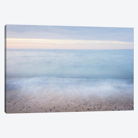 Lake Superior Sky IV Canvas Print #MJC97} by Alan Majchrowicz Canvas Art Print