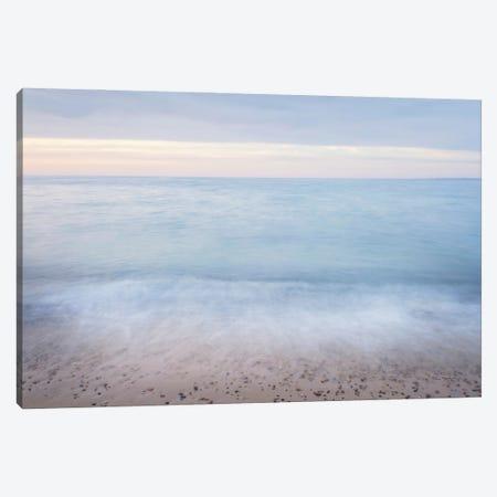 Lake Superior Sky IV Canvas Print #MJC97} by Alan Majchrowicz Canvas Art Print