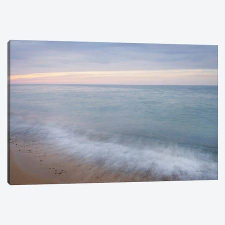 Lake Superior Sky V Canvas Print #MJC98} by Alan Majchrowicz Canvas Art