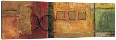 Harmony I Canvas Art Print