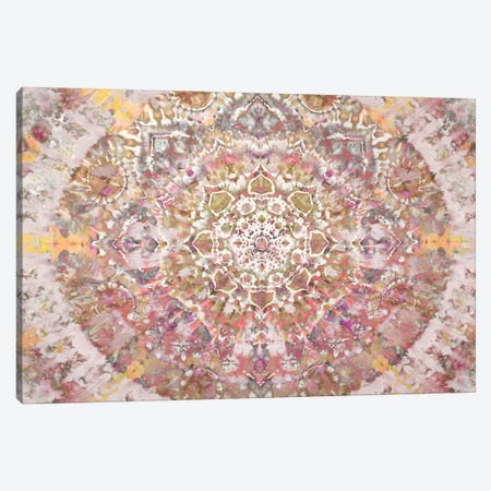 Tapestry Dream II Canvas Print #MKN3} by Molly Kearns Canvas Art Print