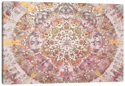 Tapestry Dream II Canvas Art Print