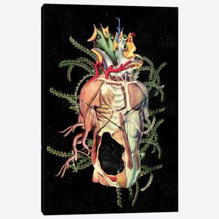 Epilogue Canvas Print #MLA5} by Marcel Lisboa Canvas Artwork