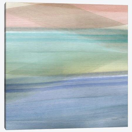 Soft Summer III Canvas Print #MLC181} by Mercedes Lopez Charro Canvas Art Print