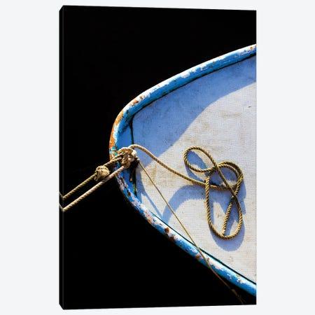 On Board Canvas Print #MLM22} by Melissa Mcclain Canvas Print