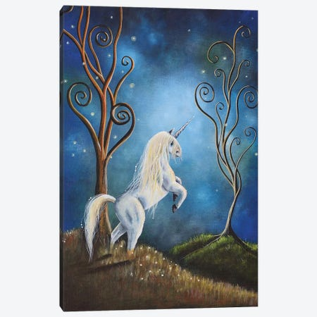 Twilight 3-Piece Canvas #MLP201} by Moonlight Art Parlour Canvas Art Print