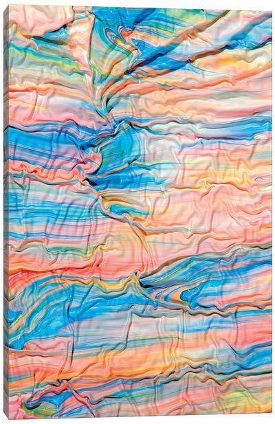 Untitled 11 Canvas Art Print
