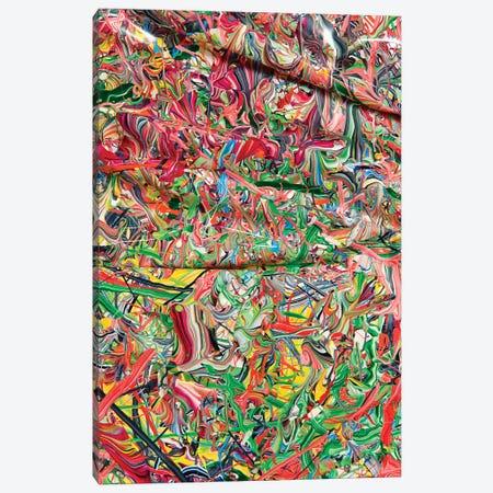 Untitled 14 Canvas Print #MLY14} by Mark Lovejoy Canvas Print
