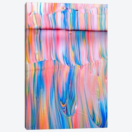 Untitled 1 Canvas Print #MLY1} by Mark Lovejoy Canvas Wall Art
