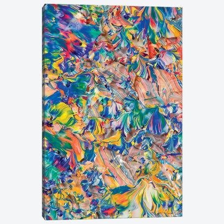 Untitled 23 Canvas Print #MLY23} by Mark Lovejoy Canvas Art Print