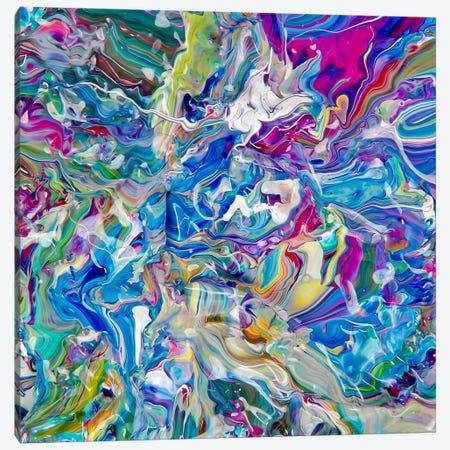 Untitled 27 Canvas Print #MLY27} by Mark Lovejoy Canvas Artwork