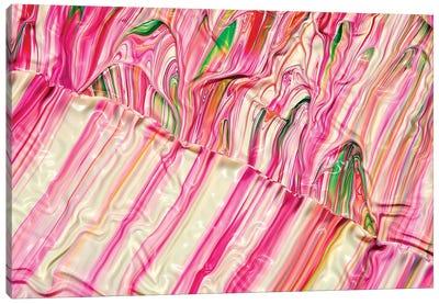Untitled 35 Canvas Print #MLY35